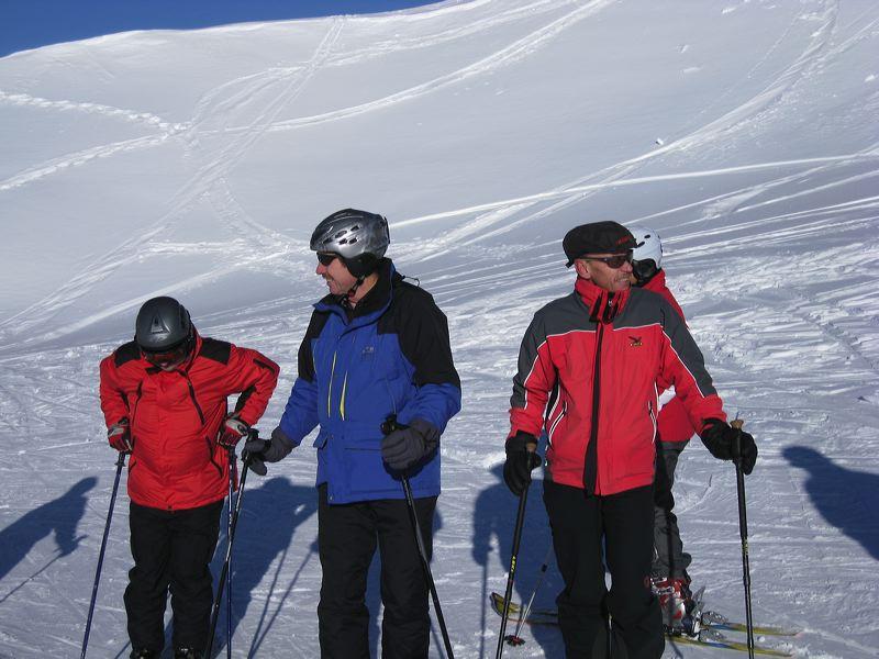2009-01-10-sf-skiweekend-saas-021