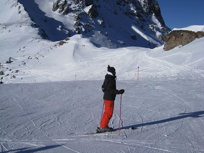 2009-01-10-sf-skiweekend-saas-022