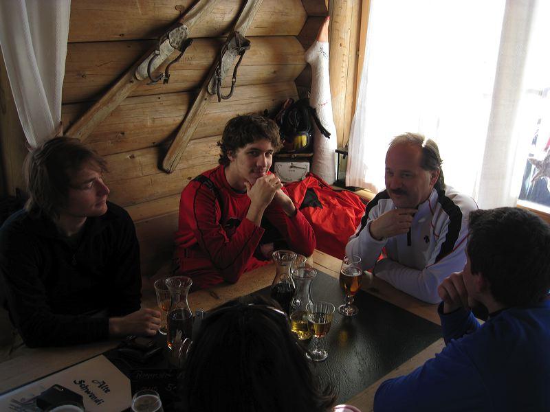 2009-01-10-sf-skiweekend-saas-040