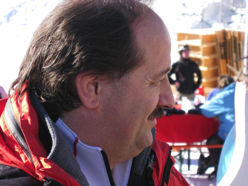 2009-01-10-sf-skiweekend-saas-042