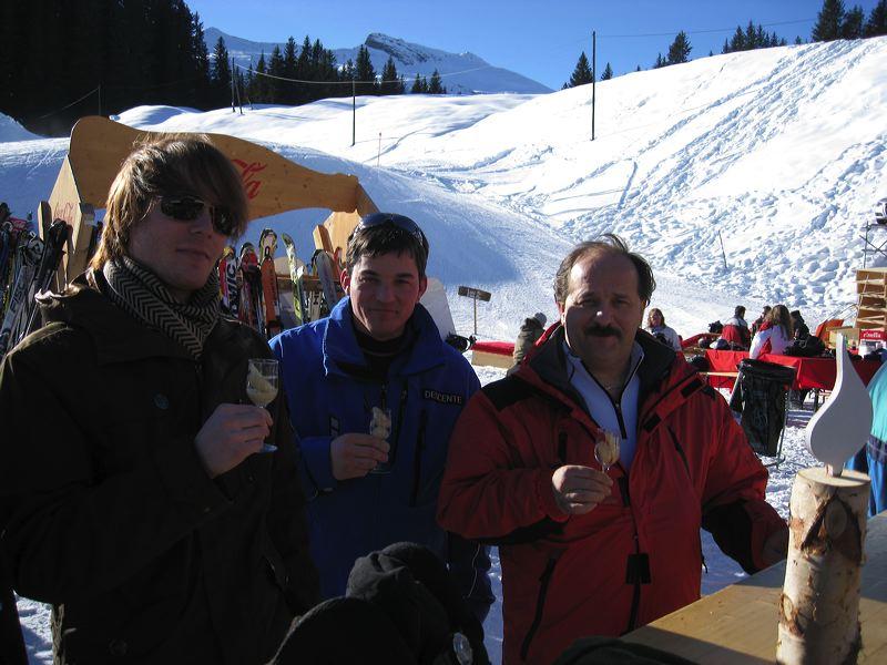 2009-01-10-sf-skiweekend-saas-046