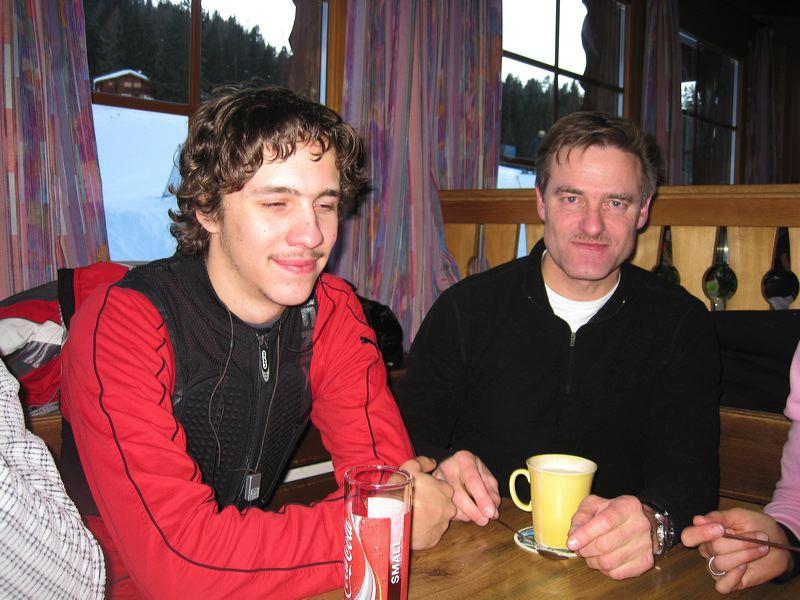 2009-01-10-sf-skiweekend-saas-053