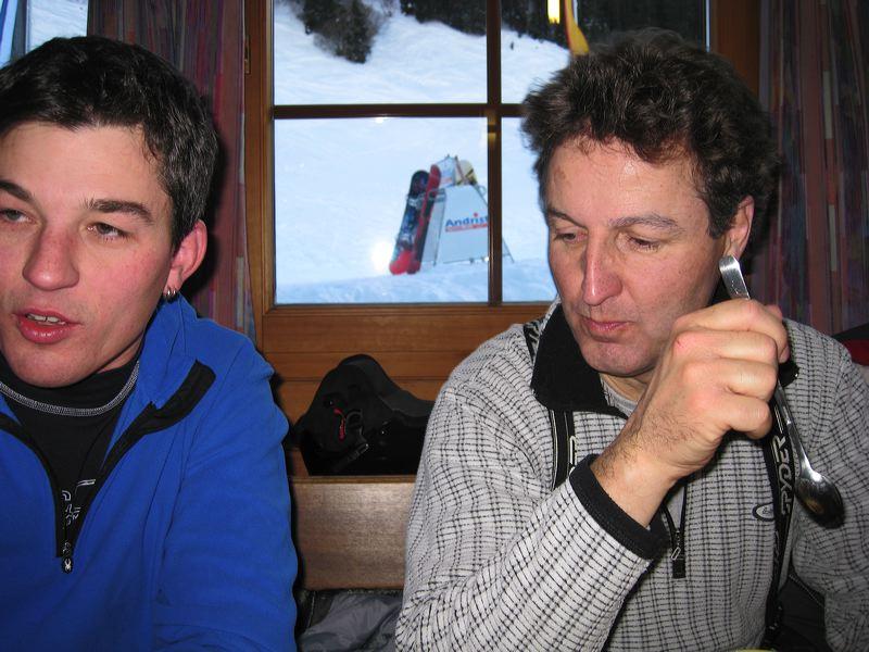 2009-01-10-sf-skiweekend-saas-057