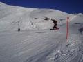 2009-01-10-sf-skiweekend-saas-001