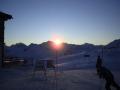 2009-01-10-sf-skiweekend-saas-002