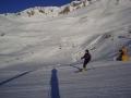 2009-01-10-sf-skiweekend-saas-010