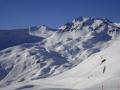 2009-01-10-sf-skiweekend-saas-012