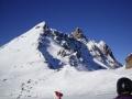 2009-01-10-sf-skiweekend-saas-013