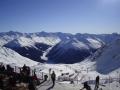 2009-01-10-sf-skiweekend-saas-014