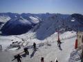 2009-01-10-sf-skiweekend-saas-015