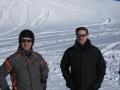 2009-01-10-sf-skiweekend-saas-019