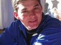 2009-01-10-sf-skiweekend-saas-025