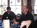 2009-01-10-sf-skiweekend-saas-033
