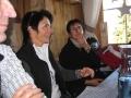 2009-01-10-sf-skiweekend-saas-035