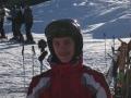 2009-01-10-sf-skiweekend-saas-041