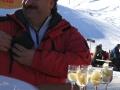 2009-01-10-sf-skiweekend-saas-044
