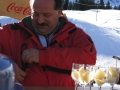 2009-01-10-sf-skiweekend-saas-045