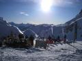 2009-01-10-sf-skiweekend-saas-050