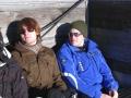 2009-01-10-sf-skiweekend-saas-051