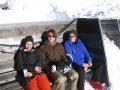 2009-01-10-sf-skiweekend-saas-052