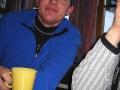 2009-01-10-sf-skiweekend-saas-059