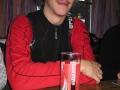 2009-01-10-sf-skiweekend-saas-060