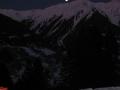 2009-01-10-sf-skiweekend-saas-065