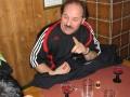 2009-01-10-sf-skiweekend-saas-066
