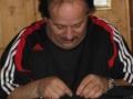 2009-01-10-sf-skiweekend-saas-069