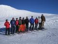 2009-01-10-sf-skiweekend-saas-078
