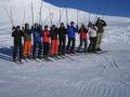 2009-01-10-sf-skiweekend-saas-080