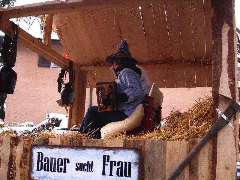 2009-02-19-sf-fasnacht-bauer-sucht-008