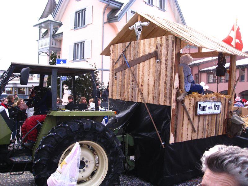 2009-02-19-sf-fasnacht-bauer-sucht-021