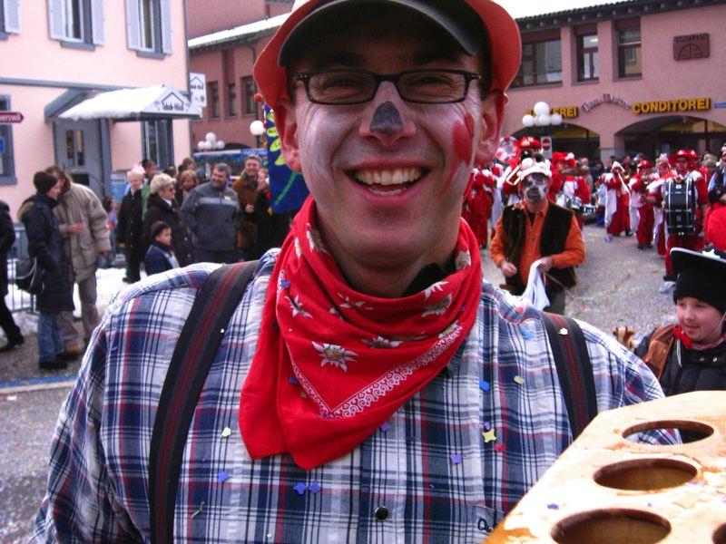 2009-02-19-sf-fasnacht-bauer-sucht-023