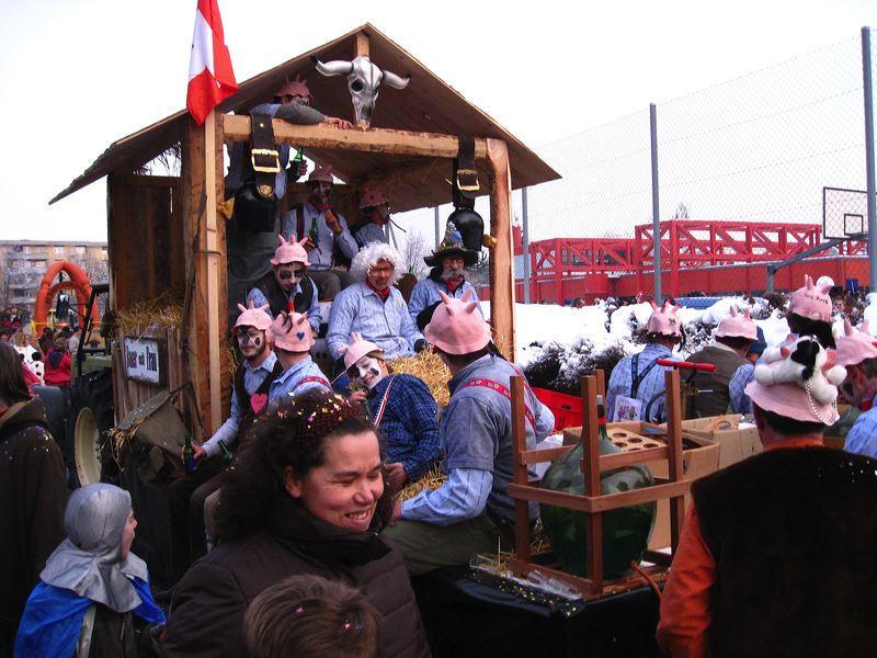 2009-02-19-sf-fasnacht-bauer-sucht-069