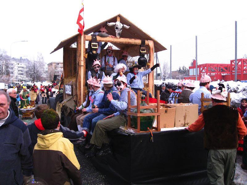2009-02-19-sf-fasnacht-bauer-sucht-070