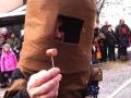 2009-02-19-sf-fasnacht-bauer-sucht-002