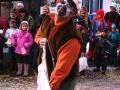 2009-02-19-sf-fasnacht-bauer-sucht-005