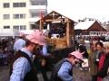 2009-02-19-sf-fasnacht-bauer-sucht-014