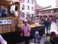 2009-02-19-sf-fasnacht-bauer-sucht-022