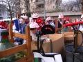 2009-02-19-sf-fasnacht-bauer-sucht-030