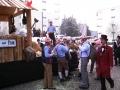 2009-02-19-sf-fasnacht-bauer-sucht-051