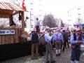 2009-02-19-sf-fasnacht-bauer-sucht-052