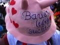 2009-02-19-sf-fasnacht-bauer-sucht-055