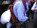 2009-02-19-sf-fasnacht-bauer-sucht-060