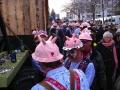 2009-02-19-sf-fasnacht-bauer-sucht-061