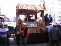 2009-02-19-sf-fasnacht-bauer-sucht-064