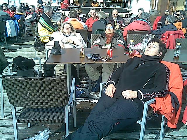 2009-03-08-gr-skiweekend-003