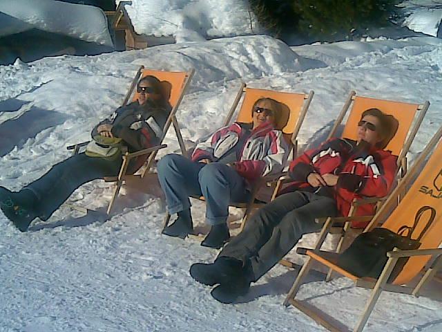 2009-03-08-gr-skiweekend-006