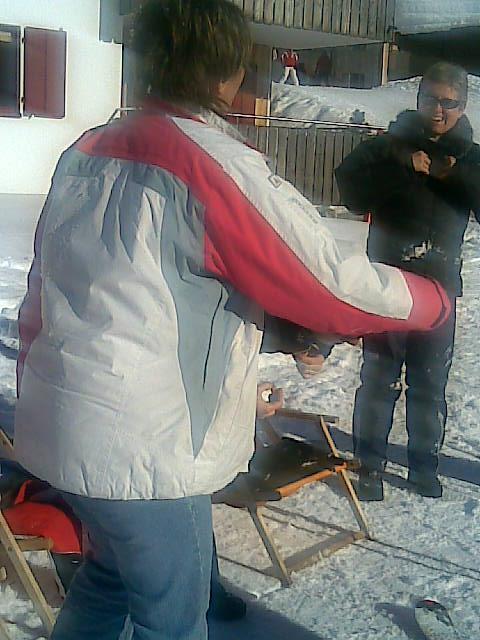 2009-03-08-gr-skiweekend-007